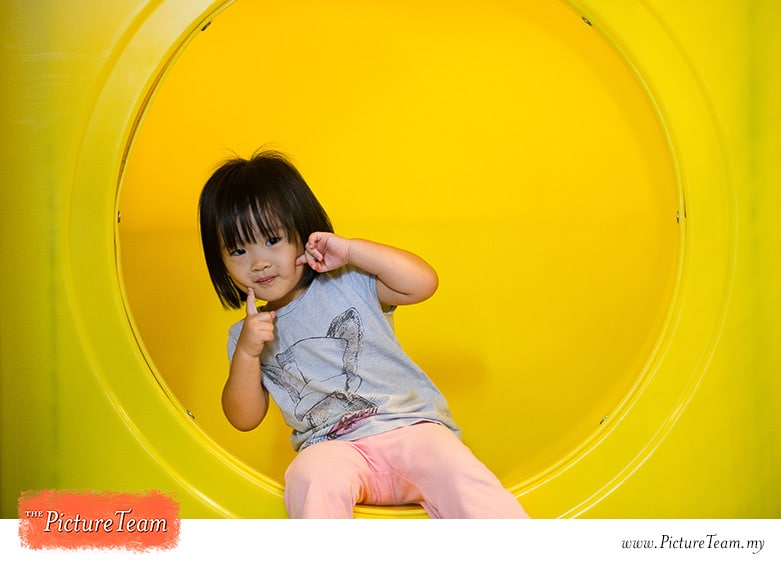 child-portraits-malaysia-picture-team