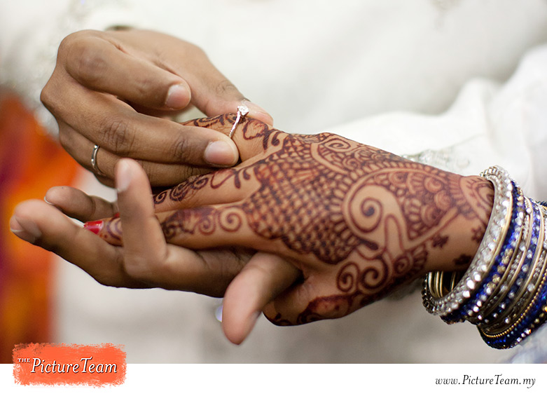 indian-engagement-photography-malaysia-picture-team