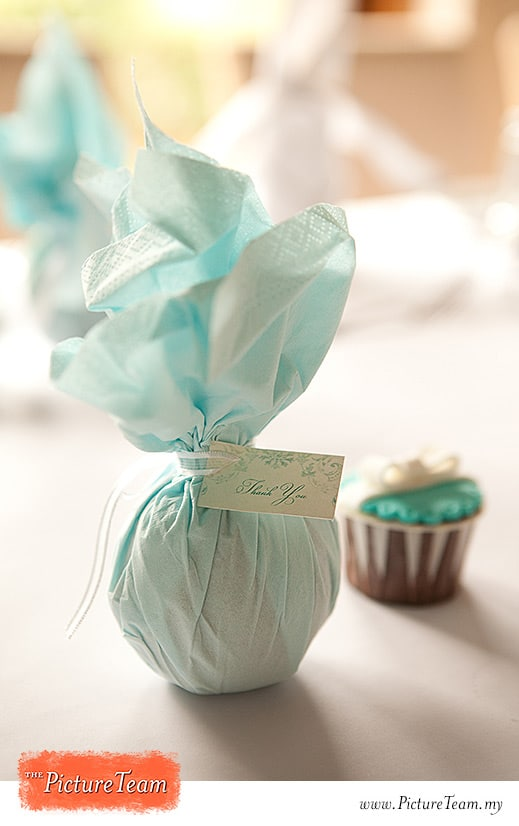 wedding-ceremony-favours-kuala-lumpur-picture-team