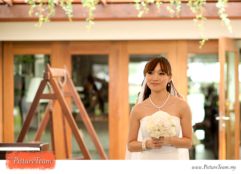 wedding-ceremony-processional-malaysia-picture-team