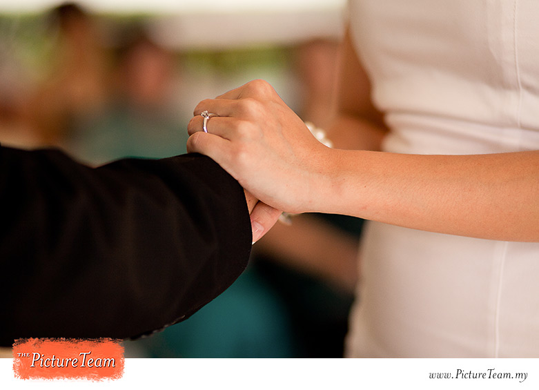 wedding-ceremony-rings-malaysia-picture-team