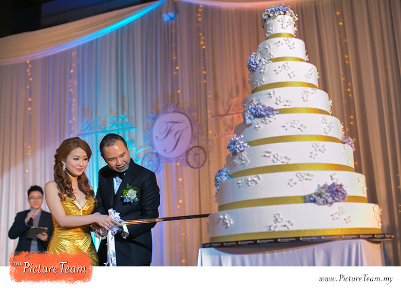 wedding-reception-photography-kuala-lumpur-picture-team
