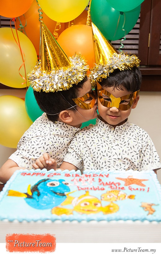twins-birthday-party-kuala-lumpur-malaysia-picture-team